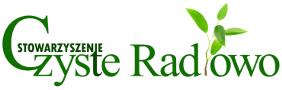 Czyste Radiowo