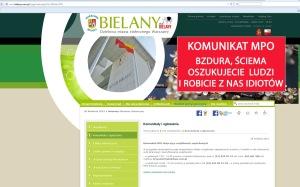 BIELANY_komunikat2