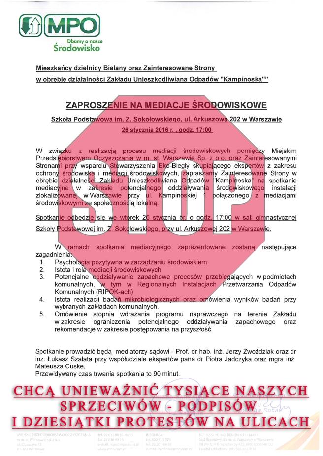 Zaproszenie_stop