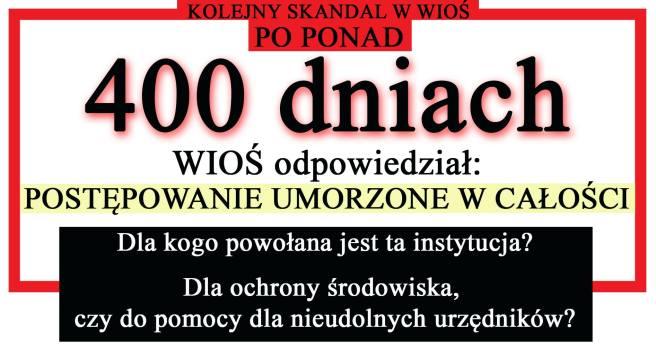 wios-400