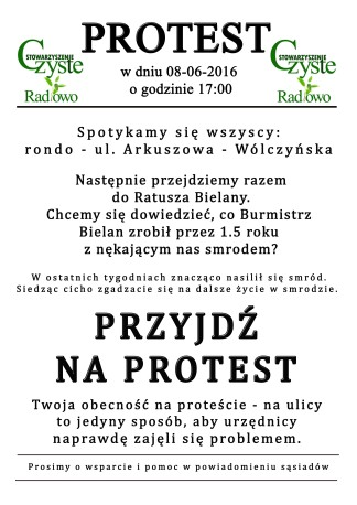 Ulotka - protest 08-06-2016_ A4