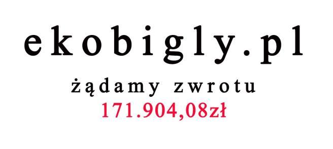 ekobiegly-zwrot