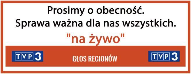 glosregionow.jpg